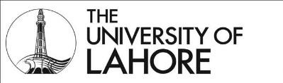 University of Lahore Entry Test Result 2017 UOL Merit List Online Download