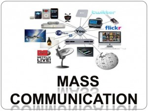 Mass Communication Course Offering Universities In Pakistan