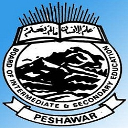 BISE Peshawar Board Matric 9th, 10th SSC Supplementary Result 2016