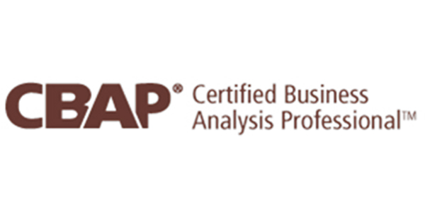 Business Analyst Certification Salary And Jobs In Pakistan