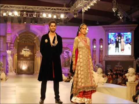 How To Become A Male / Female Model In Pakistan