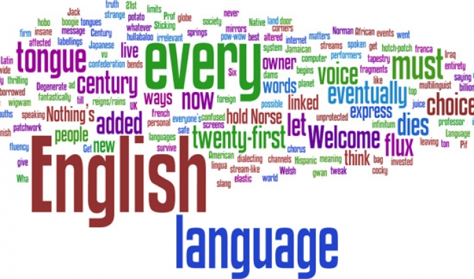 Importance of English Language In Pakistan Essay