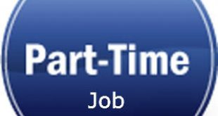 Part Time Jobs For Intermediate & Matric Students In Pakistan