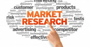 Top Market Research Companies In Pakistan