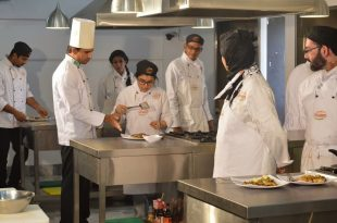 Hotel Management Course In Pakistan, Scope, Jobs, Institutes