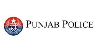How To Join Punjab Police After Matric, Fsc/Fa , Graduation