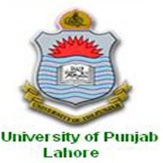 Punjab University PU BA/ BSc Part 1, 2 Admission Forms Fee 2017 Annual Examination