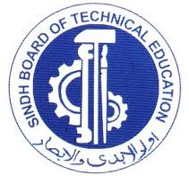 SBTE DAE 1st, 2nd, 3rd Year Result 2017 - 2018