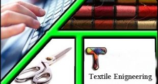 BSc Textile Engineering In Pakistan, Courses Career, Scope, Salary