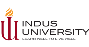 Indus University Karachi Admissions, Courses, Fee Structure, Contact No