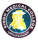 Sindh Medical College SMC Admissions, Fee Structure, Courses, Address