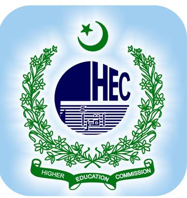 List Of Private Universities In Lahore Recognized By HEC