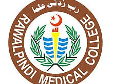 Rawalpindi Medical College Admission Courses, Fee Structure, Contact Number