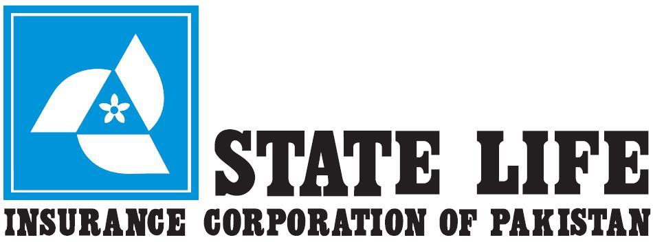 State Life Insurance Corporation Jobs 2017 PTS Form, Test & Last Date