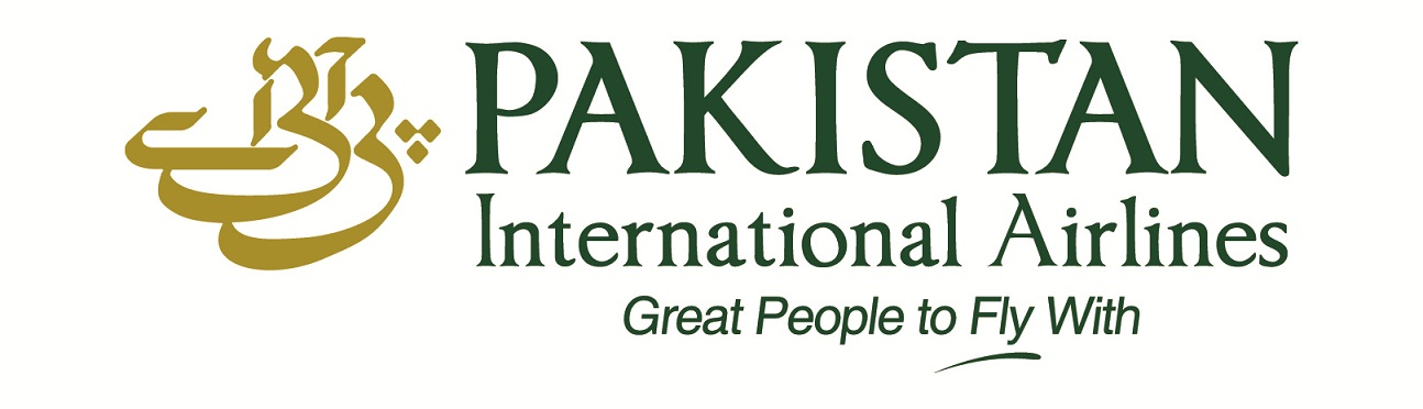 Pakistan International Airline Jobs 2018 PIA Jobs Application Form, Last Date