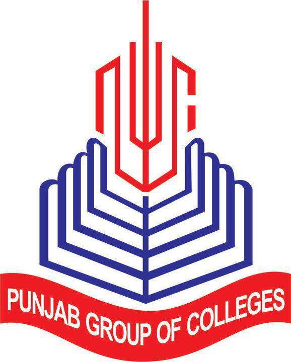 Punjab Group Of Colleges Admissions, Courses, Fee Structure, Contact Number