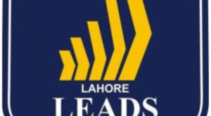 Lahore Leads University Admissions Courses, Fee Structure, Address