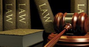 Top Best Law Colleges In Pakistan For LLb & LLM