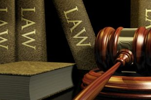 Top Law Colleges And Universities In Pakistan