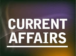 Current Affairs Of Pakistan 2017 MCQs With Answers