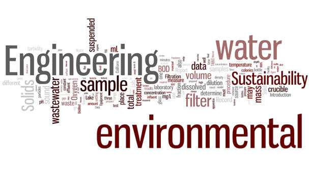 Environmental Engineering Universities In Pakistan Colleges