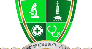 Lahore Medical And Dental College Admission, Courses, Fee Structure, Contact