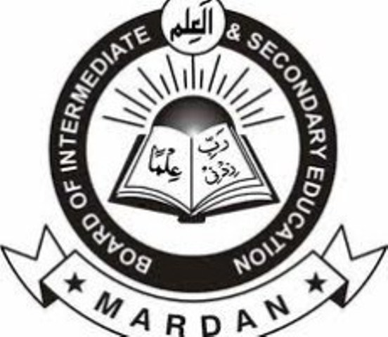 Mardan Board 9th Class Result 2017 Online Annual By Name