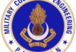 Military College Of Engineering Risalpur Admissions, Courses, Fee, Contact