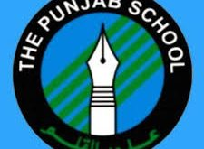 The Punjab School Lahore Admission, Campuses, Address, Contact Number