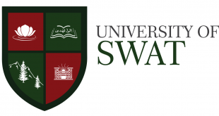 University Of Swat Admissions, Courses, Fee Structure, Contact Number