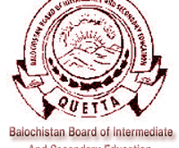 Balochistan Board Matric Result 2017 BISE Quetta 9th, 10th Online