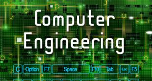 Best Computer Engineering Universities In Pakistan Colleges