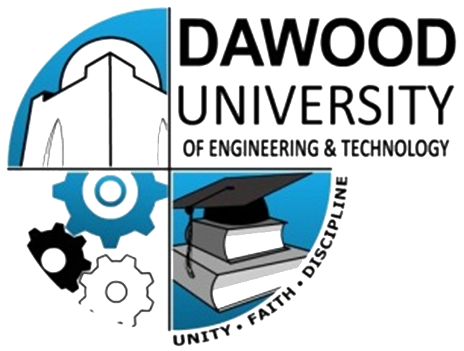 Dawood University Admission, Courses, Fee Structure, Contact Address