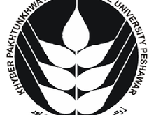 University Of Agriculture Peshawar Admissions, Courses, Fee, Contact