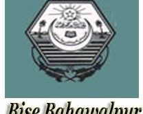 BISE Bahawalpur 10th class result 2018 www.bisebwp.edu.pk SSC Result By Name