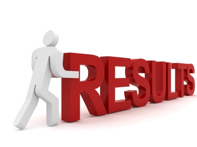 BISE GRW 10th Class Result 2017 Gujranwala Board SSC Result By Name, Roll Number