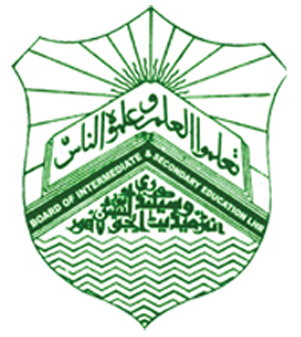 Lahore Board Matric 9th, 10th Supply Exams 2018 Admission Form, Fee, Schedule