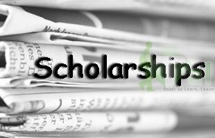 Scholarships For DAE Students In Pakistan 2018