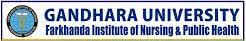 Farkhanda Institute Of Nursing Contact Number, Fee Structure, Admission
