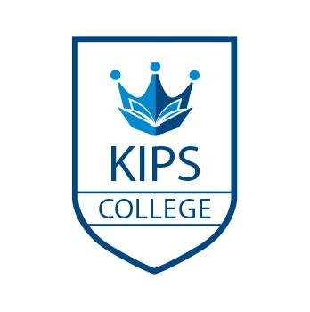 kips college lahore contact number fee structure
