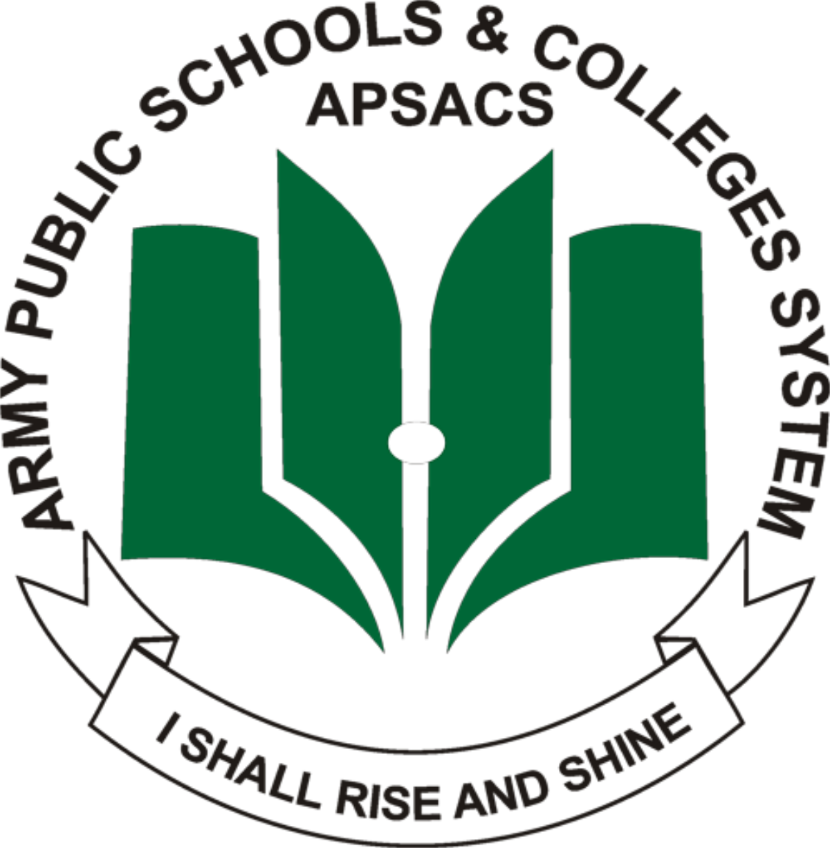 APS Peshawar Contact Number, Fee Structure, Admission, Official Website