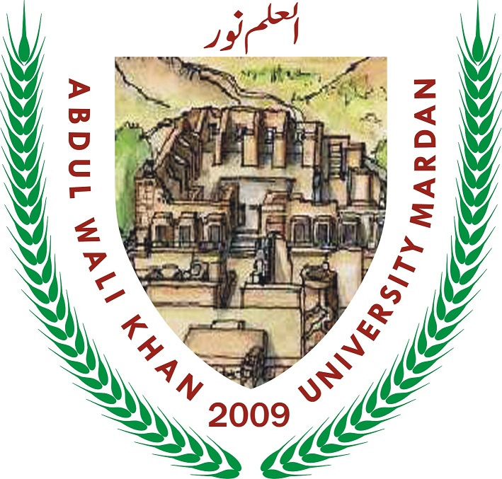 Abdul Wali Khan University MA Subjects List For Private Candidates