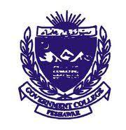 Government College Peshawar Contact Number, Fee Structure, Admission