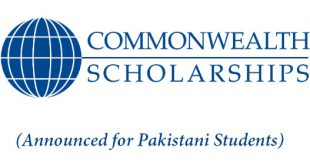 How To Prepare For Commonwealth Scholarship Test