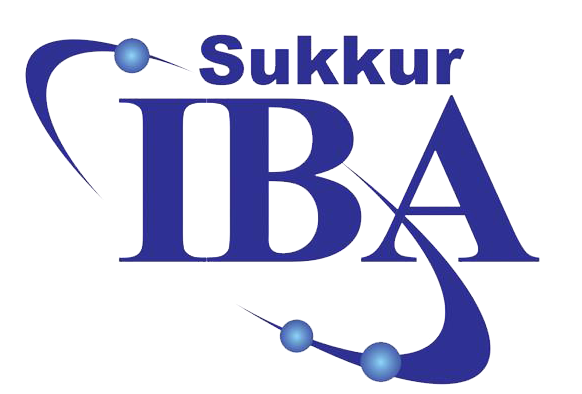 IBA Sukkur Contact Number, Fee Structure, Courses, Admission Requirements