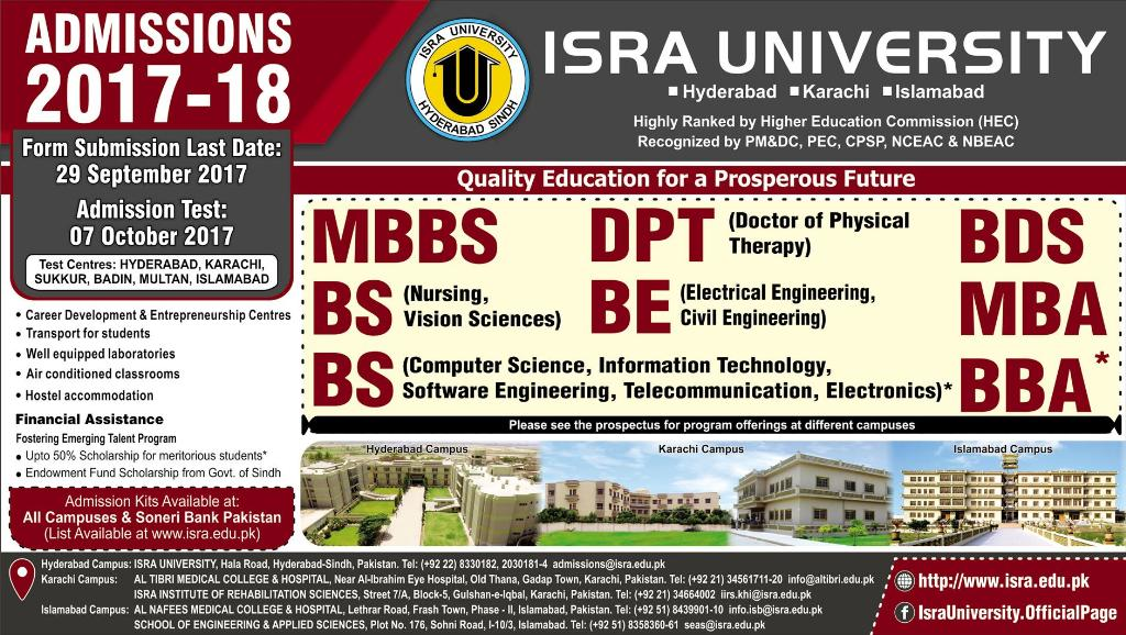 virtual university admissions last date Virtual university spring admission 2018 online form advertisement last date details is given with online application form submission ideas so get virtual.