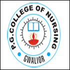 Postgraduate College Of Nursing Contact, Address, Fee Structure, Admission