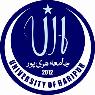University Of Haripur Contact Number, Fee Structure, Courses, Admission Criteria