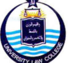 Punjab University LLB Part 1, 2, 3 Annual Exams Result 2018