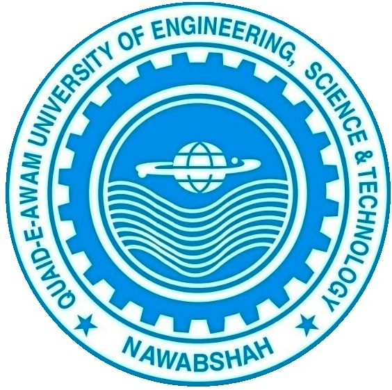Quaid e Awam University Nawabshah Contact Number, Fees, Courses, Merit List